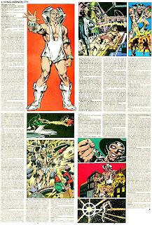 Monolito Viviente (ficha marvel comics)