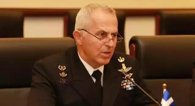 Αποστολάκης: «Ο Ερντογάν θα κάνει πόλεμο όταν βρεθεί σε αδιέξοδο»
