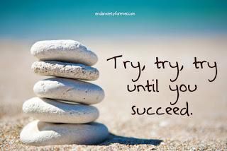 try-until-succeed-quote-dp