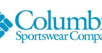 Columbia Sportswear Company Garment Buyers And Apparel