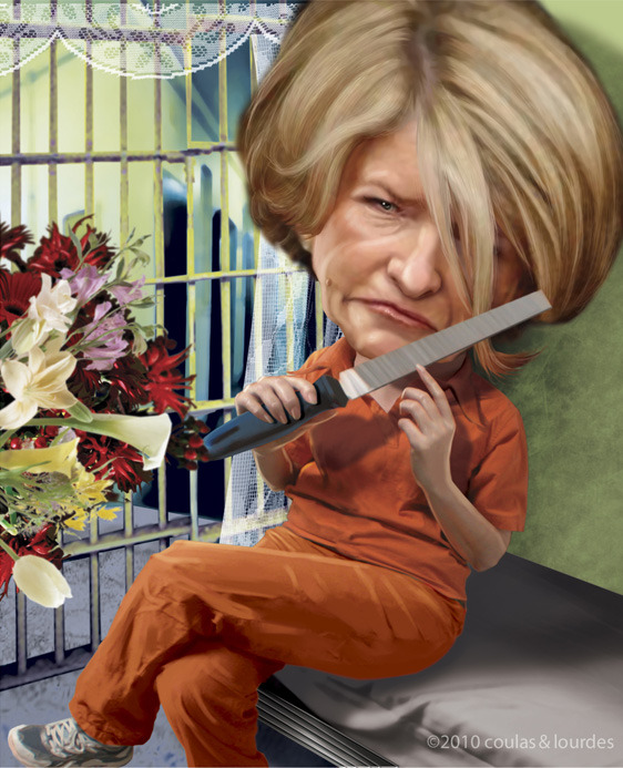 The Small Hold Will Not Go Down Without A Fight Martha