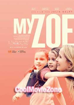 My Zoe (2019)