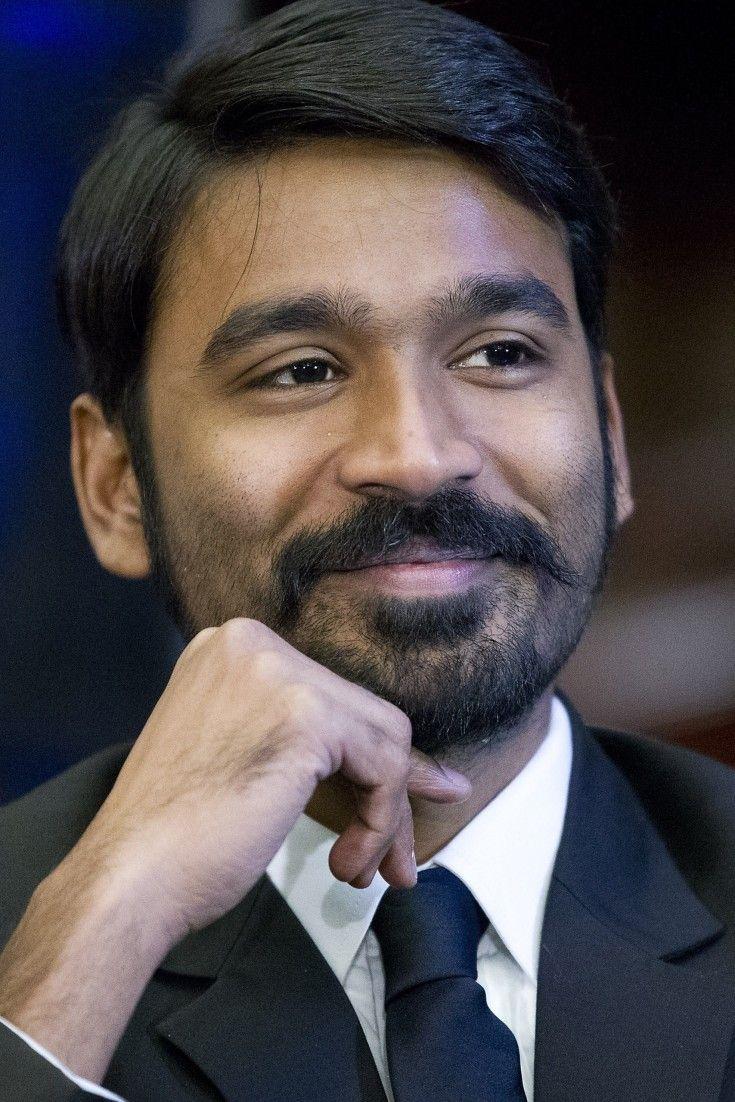 actor dhanush 15+ handsome photos hd download - indian celebrities