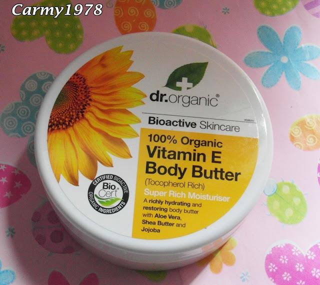 burro-corpo-dr-organic-review