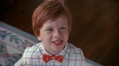 Imagen de la película: Este chico es un demonio (1990)(Problem Child)