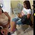 ULTIMO MINUTO: Apresan esposa cabo de la Fuerza Aerea, acusados de estafar varias personas con mas de 200 millones de pesos