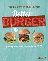 http://www.randomhouse.de/Paperback/Better-Burger-Fuer-die-ganze-Familie-mit-und-ohne-Fleisch/Ruben-Wester-Ebbinghaus/e471675.rhd