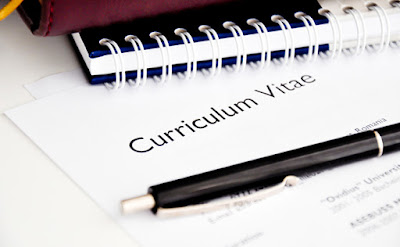 lying on resume consequences consequences of lying or withholding - Fake Resume Lying On Resume Consequences