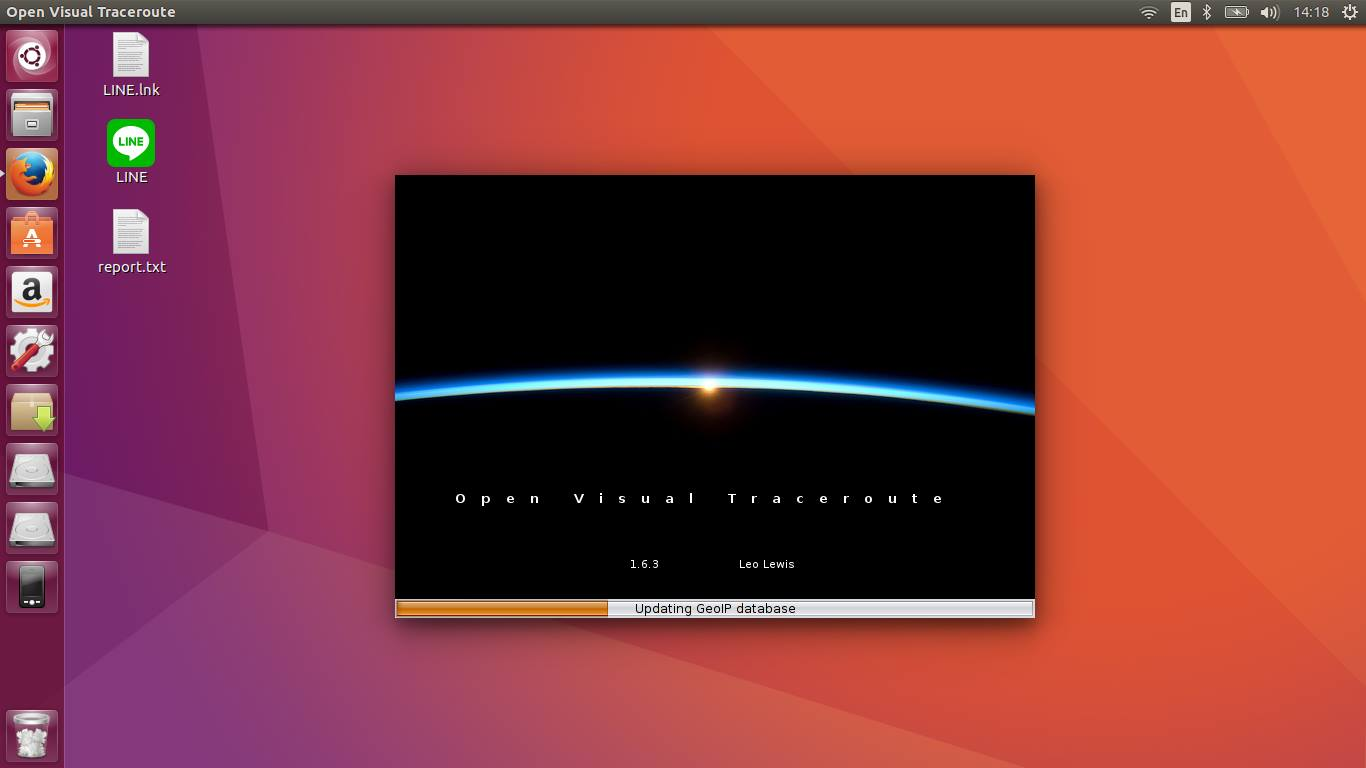 How to install program on Ubuntu: How to Install Open Visual