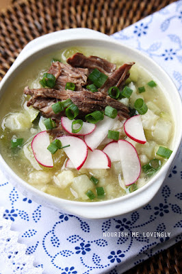 lamb_and_veg_soup_AIP