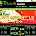 ZumaQQ Selaku Situs Judi Online  Memberi Service Yang Begitu Baik