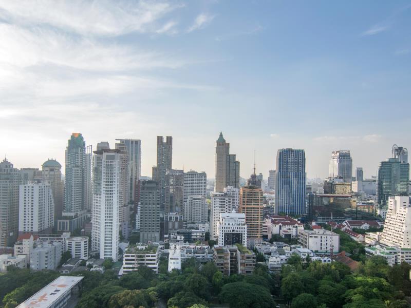 http://www.agoda.com/th-th/hotel-indigo-bangkok-wireless-road/hotel/bangkok-th.html?cid=1732276