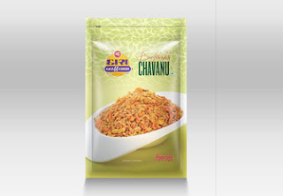 http://www.gujaratfood.com/index.php?mo=details&pid=114&subcat=40&ex=