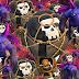 Strategi Ampuh Ballonions di Clash of Clans