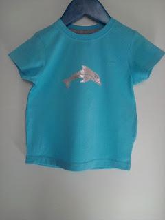 camiseta-niño-patchwork-3-años