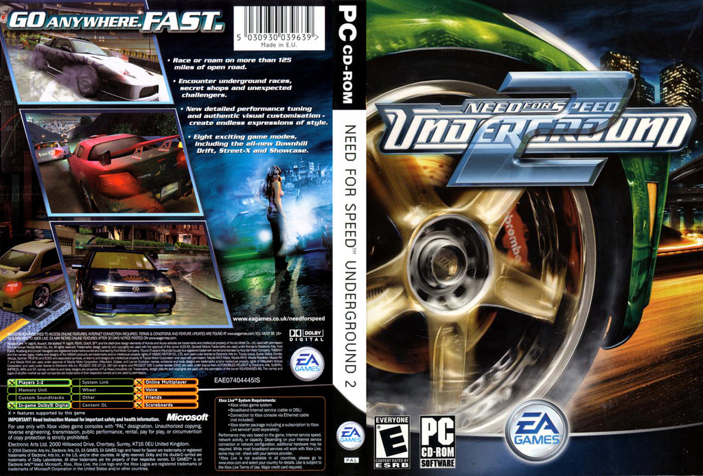 need for speed full movie english download