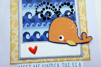 cards tracee provis bella boulevard secrets of the sea boy papermaze 2