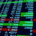Market Live: Nifty Opens below 9100, Sensex volatile Amid Weak Global Cues
