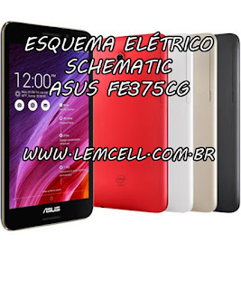 Service-Manual-schematic-Diagram-Cell-Phone-Smartphone-Asus-Fonepad-7-FE375CG