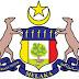 Perjawatan Kosong Di Kerajaan Negeri Melaka - 22 April 2018