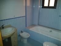 piso en venta calle rey don jaime villarreal wc1