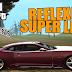 ENB Series só Reflexo Super Leve [GTA]