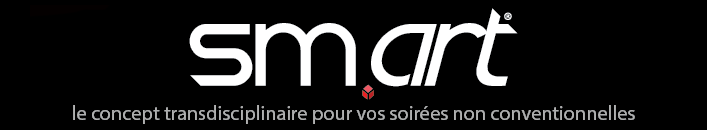 http://collectif.smart.free.fr/