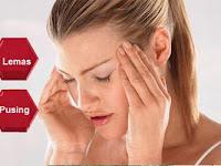 Ketahui Penyebab dan Cara Mengatasi Anemia