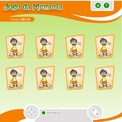 http://www.jogosdaescola.com.br/play/index.php/formas-geometricas/89-memoria-formas-geometricas