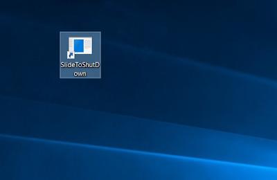 Screenshot%2B%252885%2529