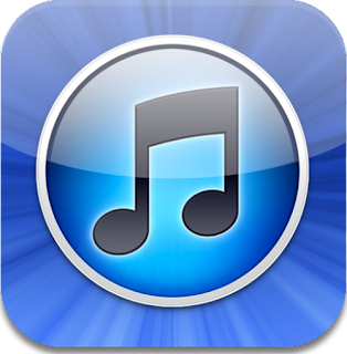 iTunes Free Download for Mac and PC