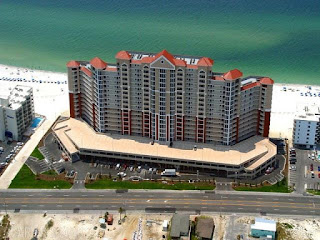 Lighthouse Condos For Sale, Gulf Shores AL Real Estate