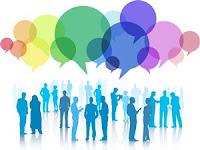 Pengertian Interaksi Sosial, Ciri, Bentuk, Syarat, Lengkap!