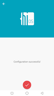 Image result for Coolpad UI Modded Custom Rom For Symphony H175