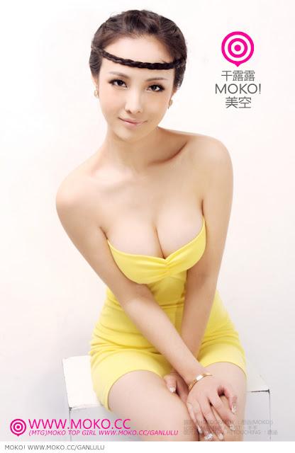 Fei hu chu zheng online dating 7