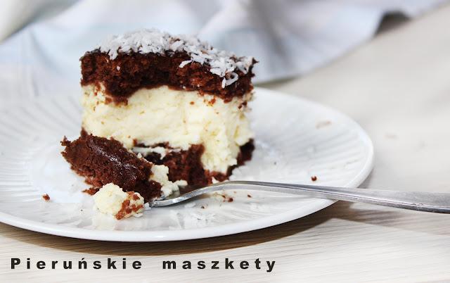izaura cake
