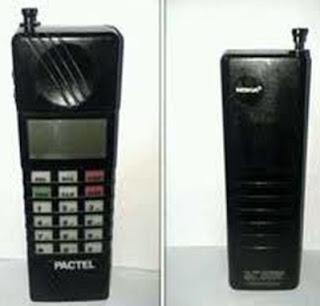 Nokia P4000