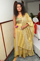 Sonia Deepti in Spicy Ethnic Ghagra Choli Chunni Latest Pics ~  Exclusive 007.JPG