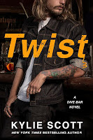 https://www.goodreads.com/book/show/28220678-twist?from_search=true
