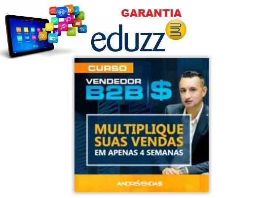 http://bit.ly/cursovendedorb2b