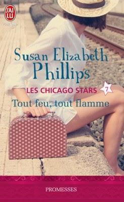 http://lachroniquedespassions.blogspot.fr/2014/07/les-chicago-stars-tome-7-tout-feu-tout.html