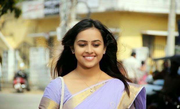 Sri Divya Vaaradhi Movie stills
