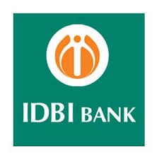 IDBI Bank Assistant Manager|Online From Recruitment 2019