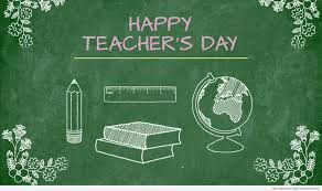 Teachers DAy Images 2016