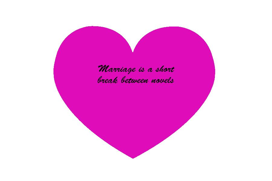 Rose Day  Marriage Whatsapp Status DP