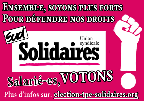 https://election-tpe-solidaires.org/