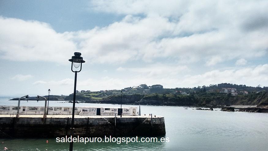 puerto-marinero-luanco-asturias