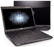Dell Vostro 1720 Notebook Intel Mobile Chipset Drivers for Mac