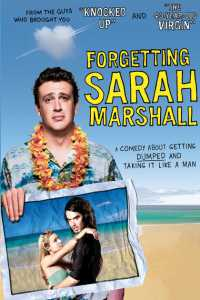 18+ Forgetting Sarah Marshall 2008 Full Movie Dual Audio 300mb Download