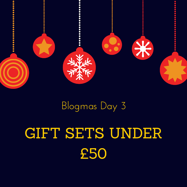 Gift-Sets-Under-£50-Blogmas-Day-3
